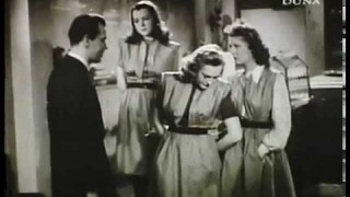 Gyanú – 1944 – teljes