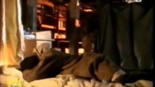 Gyilkos patkányok (Tara) 2001 TVRip (Teljes Film HUN)