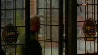 Hasfelmetszo Jack A whitechapeli gyilkosságok