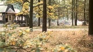 Hóvirágünnep teljes film