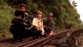 Karate Tigris 2 – Villám kezek Teljes film magyarul