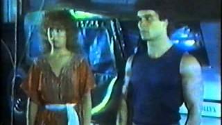 Korkusuz (1986) Török Rambo – magyar felirattal (TELJES FILM)