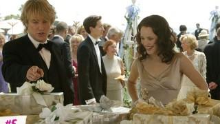 Túlméretes szöszi-Nézni romantikus filmeket [HD]