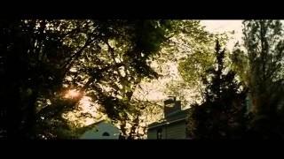 Rémálom az Elm utcában /A Nightmare on Elm Street/ – színes, magyarul beszélő, amerikai thriller, 98 perc, 2010