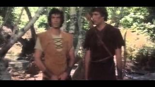 Robin Hood – A tüzes íjász Teljes film magyarul
