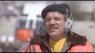 Seriff az égből (1979) [Teljes film]