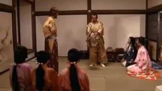 Shogun 2 rész hu.flv Teljes film