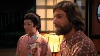 Shogun 3 rész hu.flv ( tejes film)