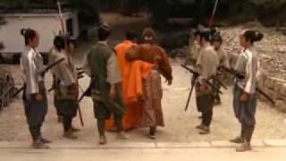 Shogun 4 rész hu.flv (Tejes film)