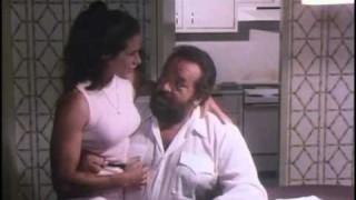 Szuperhekusok (1985) [Teljes film]