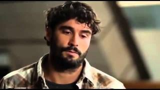 [Teljes Film] HUN – A kabalapasi