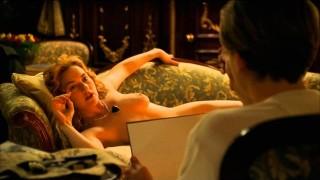 Titanic 1997 HUN [1440p HD] [Teljes film]