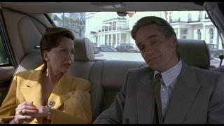 Végzet 1992 HUN [720p HD] [Teljes film]
