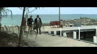 A delfin napja (teljes film)