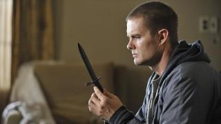 A kés éle (teljes film) 2010