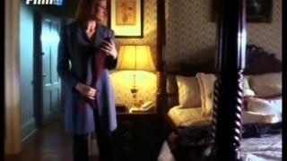A látszat mindig csal-színes, magyarul beszélő, amerikai akciófilm, 90 perc, 1999