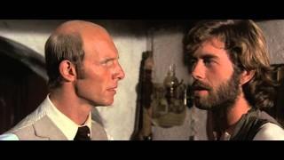 A nagy leszámolás 1972 HUN [720p HD] [Teljes film]