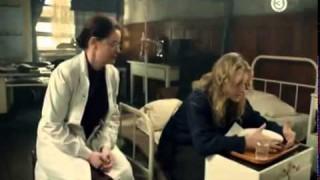 A szerelem oltárán [teljes film] HUN
