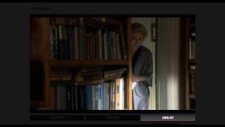 A titkok könyvtára – A Szent Lándzsa Küldetés