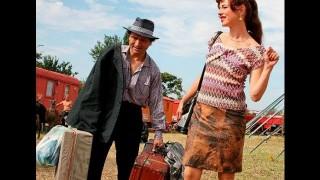 Aglaja – teljes film – Ónodi Eszter