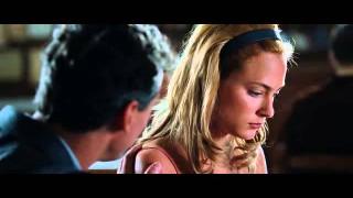 Algériai napok – (Ce que le jour doit a` la nuit) színes, magyarul beszélő, francia romantikus dráma, 162 perc, 2012