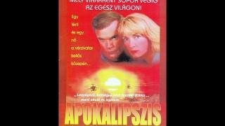Apokalipszis 1998 [Teljes film] [240p]