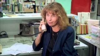 Az ősz meséje 1998 HUN [720p HD] [Teljes film]