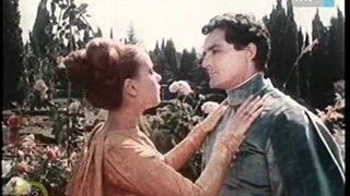 Belfegor a pokolból     (Il Diavolo Innamorato, 1968)