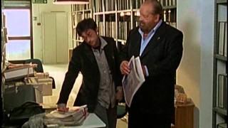 Bud Spencer Atyai Pofonosztó (Teljes Film)