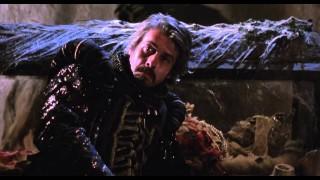 Caravaggio 1986 HUN [720p HD] [Teljes film]