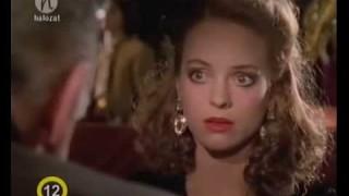 Derrick – Az élet ridegsége (1989)