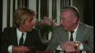 Derrick – Hívás éjszaka (Anruf in der Nacht) (1986)