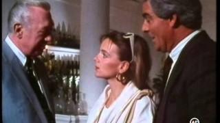Derrick – Naujock tragikus vége (1986)