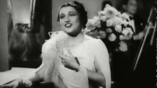 Duna-parti randevú – 1936 – teljes
