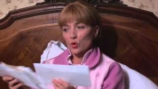 Ecetes csirke 1985 HUN [720p HD] [Teljes film]