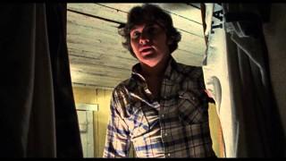 Evil Dead – Gonosz halott 1981 HUN [1080p HD] [Teljes film]