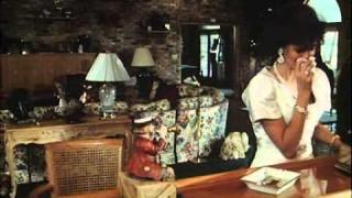 Extralarge 3. – Fekete mágia (1991) [Teljes film]