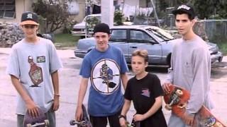 Extralarge 5. – Gyilkosság Miamiban (1991) [Teljes film]