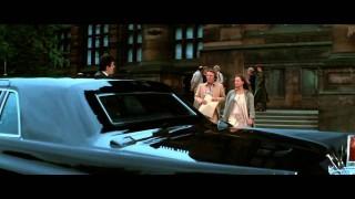 Halál egyenes adásban 1980 HUN [720p HD] [Teljes film]