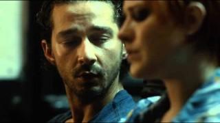 Halálos szerelem 2013   teljes film szinkronos