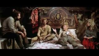 HD 1080p || Az ördög jobb és bal keze 2. (1971) [Teljes film]