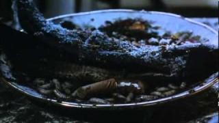 Hellraiser 1987 Teljes film Magyarul