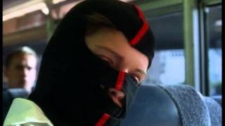 Hurok (teljes film)