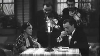 Maga lesz a férjem – 1937 – teljes