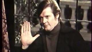 Minden lében két kanál – Vidéki kastély -1972 – VHS rip