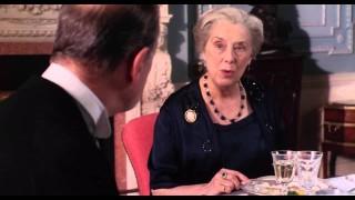 Mrs. Dalloway 1997 HUN [720p HD] [Teljes film]