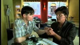 Presszó (1998) – teljes film