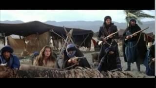 Szahara 1983 (TV2 Szinkron!) HUN [480p] [Teljes film]