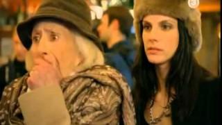 Szerelem Hitler árnyékában [teljes film] HUN