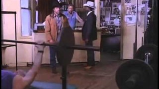 Walker, a texasi kopó 1.évad 3.rész